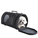 Kelle Pet Travel Carriers by Petote