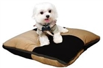 Pet Blanket Mat, dog blanket, BowWowsbest.com